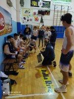 https://www.basketmarche.it/resizer/resize.php?url=https://www.basketmarche.it/immagini_campionati/20-04-2021/1618906860-47-.jpg&size=150x200c0