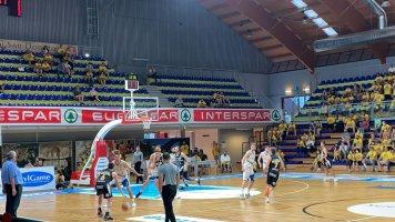 https://www.basketmarche.it/resizer/resize.php?url=https://www.basketmarche.it/immagini_campionati/20-06-2021/1624216945-369-.jpg&size=356x200c0