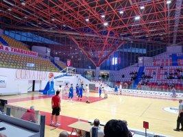 https://www.basketmarche.it/resizer/resize.php?url=https://www.basketmarche.it/immagini_campionati/20-10-2018/1540056941-191-.jpeg&size=267x200c0