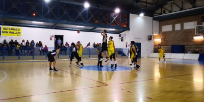 https://www.basketmarche.it/resizer/resize.php?url=https://www.basketmarche.it/immagini_campionati/20-10-2019/1571557688-462-.jpeg&size=400x200c0