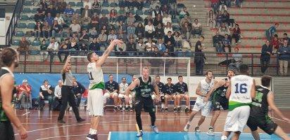 https://www.basketmarche.it/resizer/resize.php?url=https://www.basketmarche.it/immagini_campionati/20-10-2019/1571589309-406-.jpeg&size=412x200c0