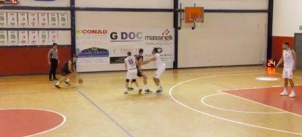 https://www.basketmarche.it/resizer/resize.php?url=https://www.basketmarche.it/immagini_campionati/20-10-2019/1571589500-467-.png&size=438x200c0