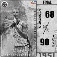 https://www.basketmarche.it/resizer/resize.php?url=https://www.basketmarche.it/immagini_campionati/20-10-2019/1571594454-216-.jpg&size=200x200c0