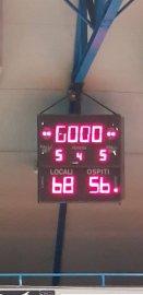 https://www.basketmarche.it/resizer/resize.php?url=https://www.basketmarche.it/immagini_campionati/20-11-2018/1542694332-475-.jpg&size=131x270c0