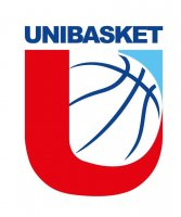 https://www.basketmarche.it/resizer/resize.php?url=https://www.basketmarche.it/immagini_campionati/20-11-2018/1542750793-207-.jpg&size=167x200c0