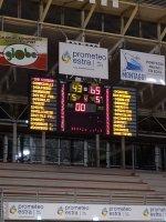 https://www.basketmarche.it/resizer/resize.php?url=https://www.basketmarche.it/immagini_campionati/20-11-2019/1574228141-159-.jpeg&size=150x200c0