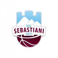 https://www.basketmarche.it/resizer/resize.php?url=https://www.basketmarche.it/immagini_campionati/20-12-2020/1608491724-118-.jpg&size=200x200c0