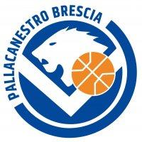 https://www.basketmarche.it/resizer/resize.php?url=https://www.basketmarche.it/immagini_campionati/20-12-2020/1608493986-374-.jpg&size=200x200c0
