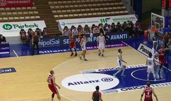 https://www.basketmarche.it/resizer/resize.php?url=https://www.basketmarche.it/immagini_campionati/20-12-2020/1608497856-4-.png&size=338x200c0
