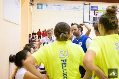https://www.basketmarche.it/resizer/resize.php?url=https://www.basketmarche.it/immagini_campionati/21-01-2019/1548050153-1-.jpg&size=406x270c0