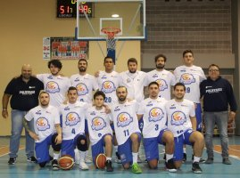 https://www.basketmarche.it/resizer/resize.php?url=https://www.basketmarche.it/immagini_campionati/21-01-2020/1579591843-237-.jpg&size=269x200c0