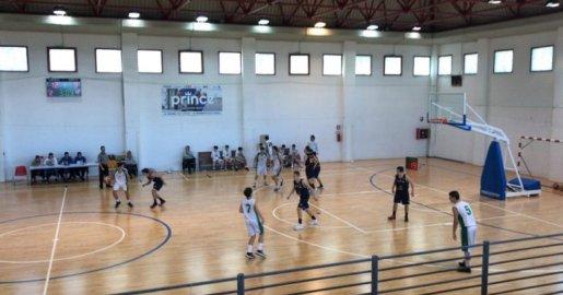 https://www.basketmarche.it/resizer/resize.php?url=https://www.basketmarche.it/immagini_campionati/21-02-2019/1550729884-76-.jpeg&size=515x270c0