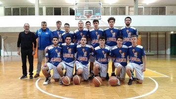 https://www.basketmarche.it/resizer/resize.php?url=https://www.basketmarche.it/immagini_campionati/21-02-2019/1550732192-437-.jpg&size=356x200c0