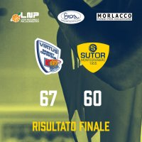 https://www.basketmarche.it/resizer/resize.php?url=https://www.basketmarche.it/immagini_campionati/21-02-2021/1613932134-405-.jpg&size=200x200c0