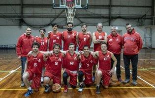 https://www.basketmarche.it/resizer/resize.php?url=https://www.basketmarche.it/immagini_campionati/21-03-2019/1553172920-159-.jpeg&size=315x200c0