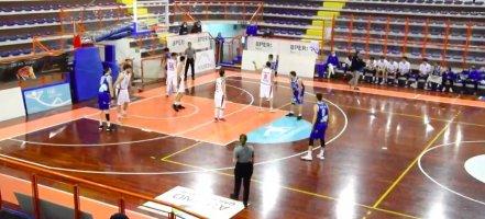 https://www.basketmarche.it/resizer/resize.php?url=https://www.basketmarche.it/immagini_campionati/21-03-2021/1616351743-43-.png&size=441x200c0