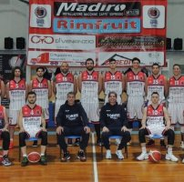 https://www.basketmarche.it/resizer/resize.php?url=https://www.basketmarche.it/immagini_campionati/21-03-2021/1616352885-49-.jpg&size=202x200c0