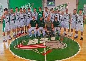 https://www.basketmarche.it/resizer/resize.php?url=https://www.basketmarche.it/immagini_campionati/21-05-2019/1558438590-470-.png&size=282x200c0