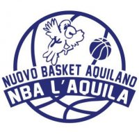 https://www.basketmarche.it/resizer/resize.php?url=https://www.basketmarche.it/immagini_campionati/21-05-2021/1621581767-411-.jpg&size=200x200c0