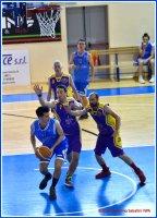 https://www.basketmarche.it/resizer/resize.php?url=https://www.basketmarche.it/immagini_campionati/21-06-2021/1624251480-94-.jpg&size=144x200c0