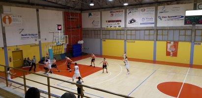 https://www.basketmarche.it/resizer/resize.php?url=https://www.basketmarche.it/immagini_campionati/21-10-2018/1540143011-203-.jpeg&size=411x200c0