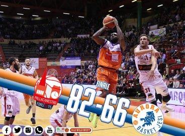 https://www.basketmarche.it/resizer/resize.php?url=https://www.basketmarche.it/immagini_campionati/21-10-2018/1540148946-225-.jpg&size=368x270c0