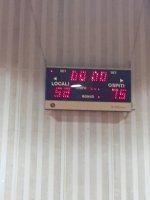 https://www.basketmarche.it/resizer/resize.php?url=https://www.basketmarche.it/immagini_campionati/21-10-2019/1571656623-236-.jpg&size=150x200c0