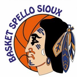 https://www.basketmarche.it/resizer/resize.php?url=https://www.basketmarche.it/immagini_campionati/21-11-2018/1542837691-285-.jpeg&size=270x270c0