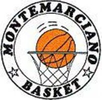 https://www.basketmarche.it/resizer/resize.php?url=https://www.basketmarche.it/immagini_campionati/21-11-2019/1574315204-91-.jpg&size=204x200c0