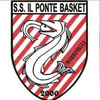 https://www.basketmarche.it/resizer/resize.php?url=https://www.basketmarche.it/immagini_campionati/21-11-2019/1574315454-393-.jpeg&size=200x200c0