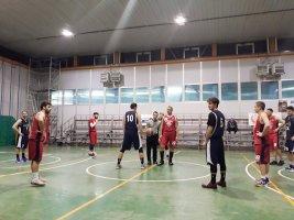 https://www.basketmarche.it/resizer/resize.php?url=https://www.basketmarche.it/immagini_campionati/22-02-2019/1550845919-377-.jpg&size=267x200c0