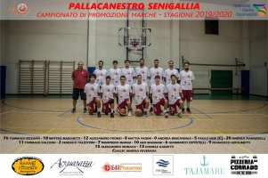 https://www.basketmarche.it/resizer/resize.php?url=https://www.basketmarche.it/immagini_campionati/22-02-2020/1582360968-160-.jpg&size=301x200c0