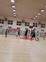 https://www.basketmarche.it/resizer/resize.php?url=https://www.basketmarche.it/immagini_campionati/22-02-2020/1582397000-22-.jpg&size=150x200c0