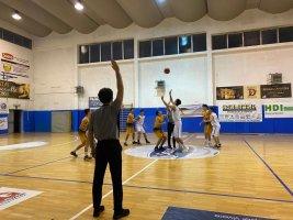 https://www.basketmarche.it/resizer/resize.php?url=https://www.basketmarche.it/immagini_campionati/22-04-2021/1619113758-308-.jpg&size=267x200c0