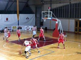 https://www.basketmarche.it/resizer/resize.php?url=https://www.basketmarche.it/immagini_campionati/22-05-2019/1558560903-64-.jpeg&size=267x200c0