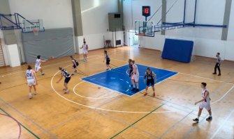 https://www.basketmarche.it/resizer/resize.php?url=https://www.basketmarche.it/immagini_campionati/22-05-2021/1621706646-120-.png&size=335x200c0