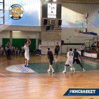 https://www.basketmarche.it/resizer/resize.php?url=https://www.basketmarche.it/immagini_campionati/22-05-2021/1621711955-195-.jpg&size=200x200c0