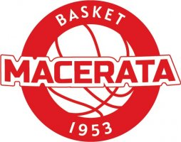 https://www.basketmarche.it/resizer/resize.php?url=https://www.basketmarche.it/immagini_campionati/22-05-2021/1621718341-111-.jpg&size=254x200c0