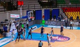 https://www.basketmarche.it/resizer/resize.php?url=https://www.basketmarche.it/immagini_campionati/22-11-2020/1606061400-51-.png&size=338x200c0