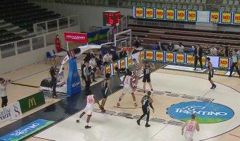 https://www.basketmarche.it/resizer/resize.php?url=https://www.basketmarche.it/immagini_campionati/22-11-2020/1606073435-19-.png&size=340x200c0