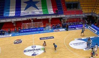 https://www.basketmarche.it/resizer/resize.php?url=https://www.basketmarche.it/immagini_campionati/22-11-2020/1606073567-51-.png&size=339x200c0