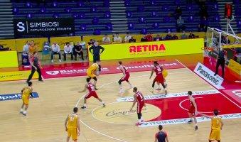 https://www.basketmarche.it/resizer/resize.php?url=https://www.basketmarche.it/immagini_campionati/22-11-2020/1606074857-105-.png&size=339x200c0