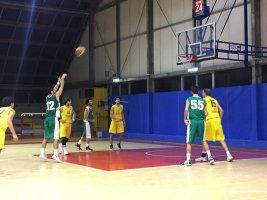 https://www.basketmarche.it/resizer/resize.php?url=https://www.basketmarche.it/immagini_campionati/22-12-2018/1545461465-205-.jpg&size=267x200c0
