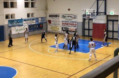 https://www.basketmarche.it/resizer/resize.php?url=https://www.basketmarche.it/immagini_campionati/22-12-2018/1545502416-145-.jpg&size=411x270c0