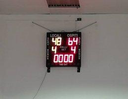 https://www.basketmarche.it/resizer/resize.php?url=https://www.basketmarche.it/immagini_campionati/22-12-2018/1545518602-425-.jpg&size=259x200c0
