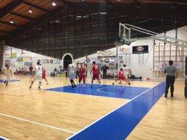 https://www.basketmarche.it/resizer/resize.php?url=https://www.basketmarche.it/immagini_campionati/22-12-2019/1577002931-463-.jpeg&size=267x200c0