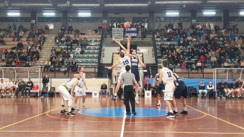https://www.basketmarche.it/resizer/resize.php?url=https://www.basketmarche.it/immagini_campionati/22-12-2019/1577035833-466-.jpeg&size=356x200c0