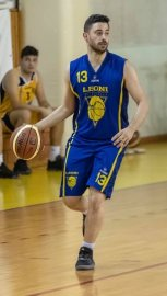 https://www.basketmarche.it/resizer/resize.php?url=https://www.basketmarche.it/immagini_campionati/23-01-2019/1548244764-56-.jpg&size=153x270c0