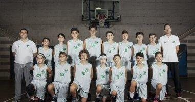 https://www.basketmarche.it/resizer/resize.php?url=https://www.basketmarche.it/immagini_campionati/23-01-2019/1548279394-106-.jpg&size=381x200c0