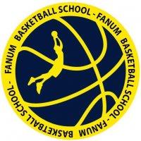 https://www.basketmarche.it/resizer/resize.php?url=https://www.basketmarche.it/immagini_campionati/23-01-2020/1579759288-444-.jpg&size=200x200c0
